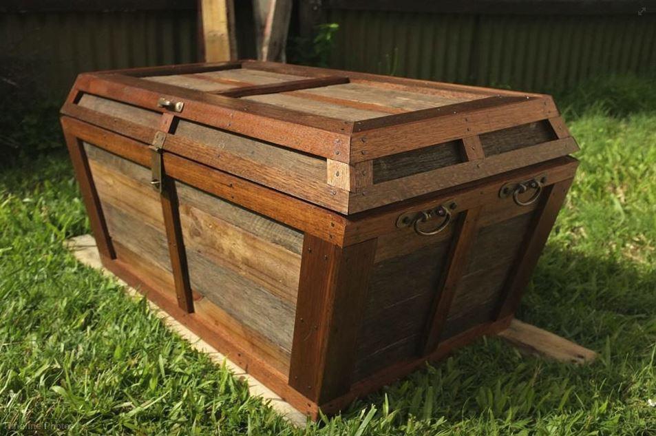 Rustic Wooden Furniture Jwf Designs