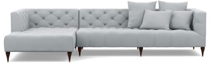 The MS Chesterfield by Interior Define